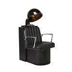 Barb SalonDryer Chair